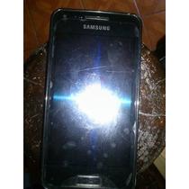 Samsung Galaxy S Advance I9070 Detalle A Tratar