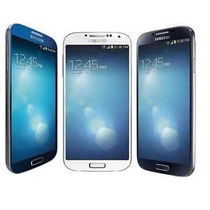 Samsung Galaxy S4 I545 16gb Liberado Envio Gratis A Meses
