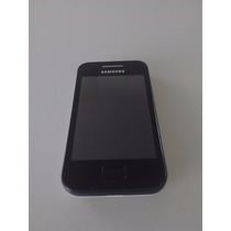 Samsung Galaxy Ace Gt-s5830l Incluye Chip Movistar