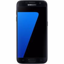 Samsung Galaxy S7 4g Lte Libre De Fábrica En Caja Sellada