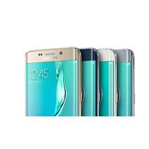 Celular Samsung S6 Edge Plus Telcel Movistar Desbloqueado