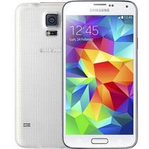 Samsung Galaxy S5, Equipo Liberado, Original, Envió Gratis!!