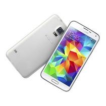 Celular Samsung Galaxy S5 Sm900 16g Android Kit Kat Liberado