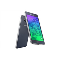 Celular Samsung Galaxy Alpha G850 32 Gigas Lte 12mpx 18 Mese