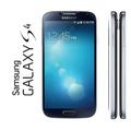 Samsung Galaxy S4 - 4g 16gb Quad Core 13mpx Envio Gratis !!