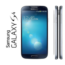 Samsung Galaxy S4 - 4g 16gb Quad Core 13mpx Excelentes !!