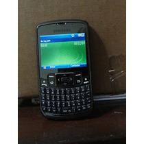 Celular Samsung I637