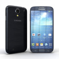 Celular Samsung Galaxy S4 Envio Gratis Nuevo Sellado