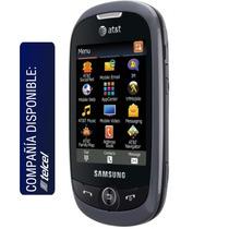Samsung Flight 2 Sgh-a927 Redes Sociales Qwerty Cám 2 Mpx