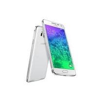 Celular Samsung Galaxy A3 A300 4.5 16gigas 8mpx Quadcore