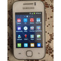 Samsung Gt-s5360l Young Telcel