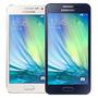 Samsung Galaxy A3 Dual Sim 8mpx 16gb Quadcore Kitkat Selfies