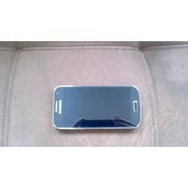 Samsung Galaxy S4 I337 Lte