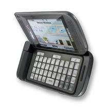 Samsung Sch-u750 Telefono Celular Cdma
