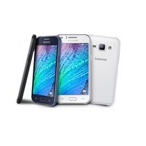 Samsung Galaxy J7 4g Lte 13mp Fullhd 16gb 1.5gb Ram 5.5 Nfc