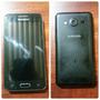Samnsung Galaxy Core 2