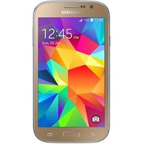 Samsung Galaxy Grand Neo Plus I9060i 5mpx Y 2mpx Frontal 8gi