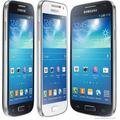 Celular Samsung Galaxy I9190 S4 Mini 3g 8gb 8mp 1.7ghz