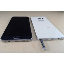 Telefono Celular Galaxy Note 5
