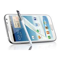 Samsung Galaxy Note Ii N7105 4g Quad Core Smartphone Gsm