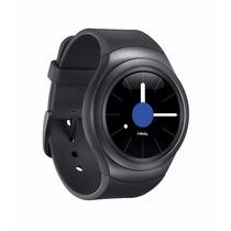 Reloj Smartwtch Samsung Gear S2 R720 Envio Gratis Wifi