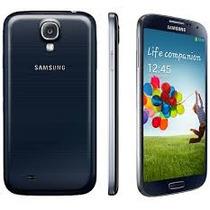 Samsung Galaxy S4 I9500 3g Y 4g Lte