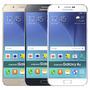 Samsung Galaxy A8 Dual Sim 32gb 16mpx Extra Plano 5.7 Msi