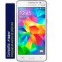 Samsung Galaxy Gran Prime Android Cám 8 Mpx Wifi Apps Radio