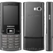 Samsung Sgh-d780 Telefono Celular Con Doble Sim