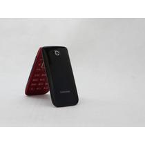 Samsung Gt-e2530 Telcel