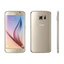 Celular Samsung Galaxy S6 3gb 32gb 4g Lte Octacore Liberado