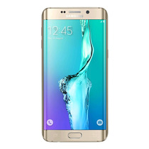 Samsung Galaxy S6 Edge+ Edge Plus 4g Lte 32gb 5.7 Qhd Octaco