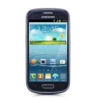 Celular Samsung Galaxy S3 Mini I8190 Libre Dual Core 8gb 3g