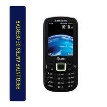 Samsung Evergreen A667 Gps Social Media Cám 2 Mpx 3g Sms Mms