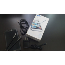 Samsung Galaxy Note 2 Lte (sgh-t889)