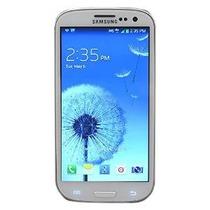 Samsung Galaxy S Iii S3 T999 Gsm Desbloqueado Smartphone And