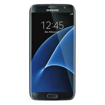 Samsung Galaxy S7 Edge Libre De Fábrica Meses Sin Intereses