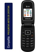 Samsung Sgh-a107 Mp3 Mp4 Sms Mms Usb Música Juegos