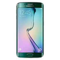 Oem Samsung Galaxy S6 Edge 64gb 4g Lte 16mp Android Lollipop