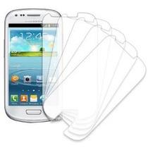 Samsung Galaxy S3 Mini Protector De Pantalla, Ultra Clear 5-