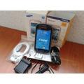Galaxy Fame Gt-s6810m Telcel Caja Y Accesorios