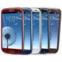 Samsung Galaxy S3 Nuevo - Original - Liberado - $ Negociable