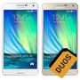 Samsung Galaxy A7 Dual Sim 16gb Octacore 13mpx 5.5 Pulgadas