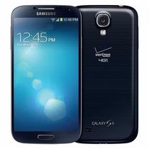 Celulares Samsung Galaxy S4 I545 Original Desboqueado 4g Lte