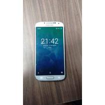 Samsung S4 1337 Telcel