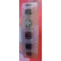 Conector De Carga Para Samsung Fame S6810 S6812