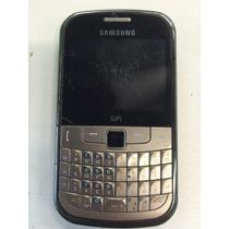 Samsung Gt3350 Para Partes