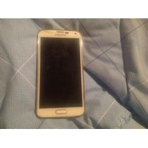 Samsung S5 Telcel Precio A Tratar!