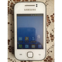 Samsung Young $650