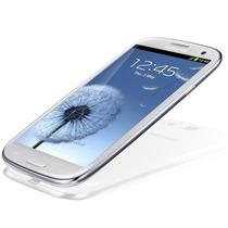 Samsung Galaxy S3 Como Nuevos !!